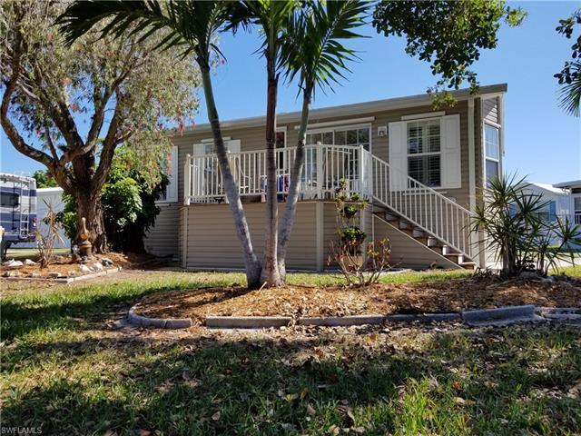 19681 Summerlin Rd 240, Fort Myers, FL 33908