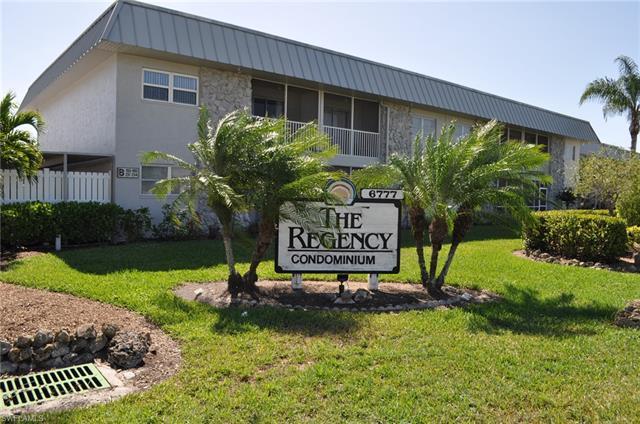 6777 Winkler Rd 155, Fort Myers, FL 33919