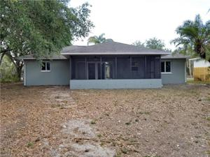 7159 Albany Rd, Fort Myers, FL 33967