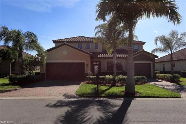 11347 Bluff Oak Ln, Fort Myers, FL 33912