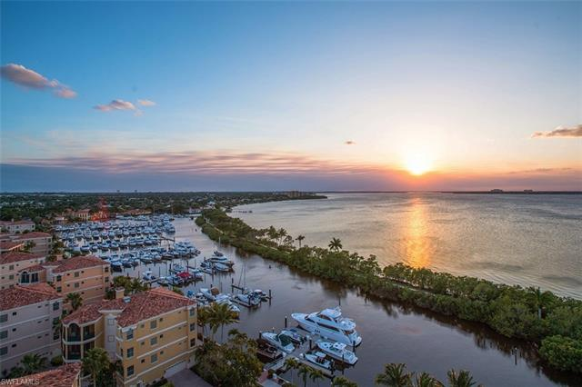 14270 Royal Harbour Ct 820, Fort Myers, FL 33908