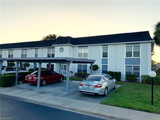 6836 Sandtrap Dr 3, Fort Myers, FL 33919