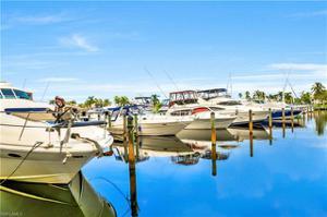 5793 Cape Harbour Dr 1512, Cape Coral, FL 33914