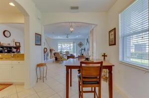 3131 Cottonwood Bend 1506, Fort Myers, FL 33905