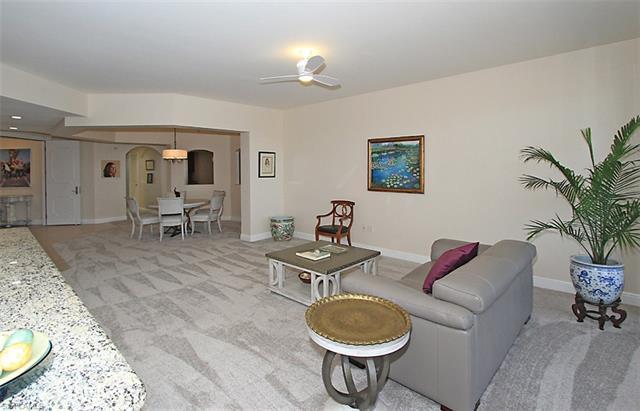 6061 Silver King Blvd 203, Cape Coral, FL 33914