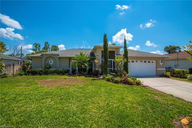 18245 Camellia Rd N, Fort Myers, FL 33967