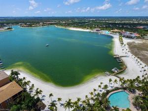 10733 Mirasol Dr 608, Miromar Lakes, FL 33913