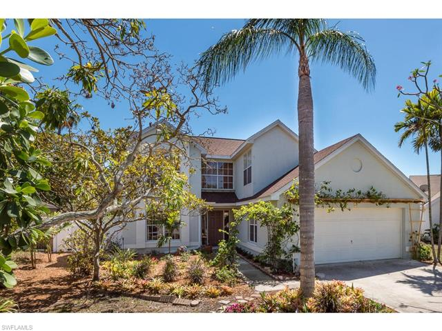 9161 Butterfly Ct, Fort Myers, FL 33919