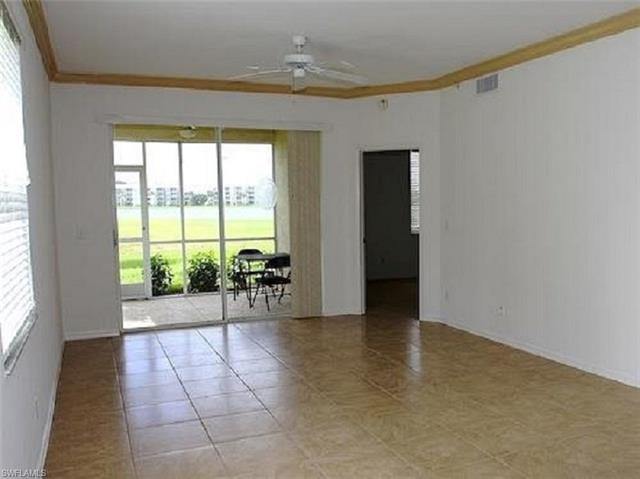 8056 Queen Palm Ln 611, Fort Myers, FL 33966
