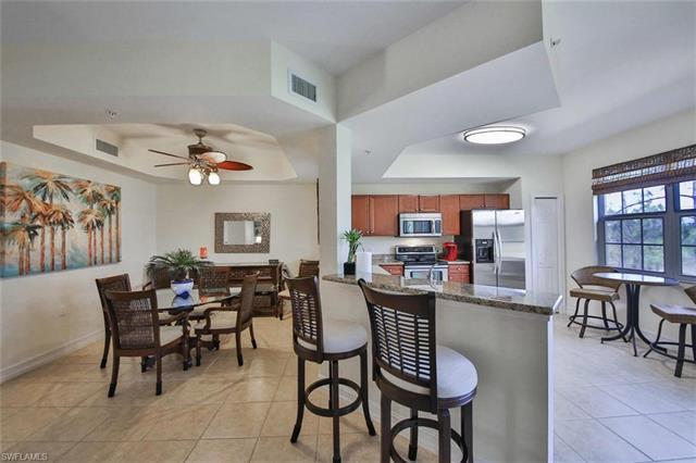 10820 Palazzo Way 205, Fort Myers, FL 33913