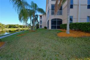 17020 Willowcrest Way 107, Fort Myers, FL 33908