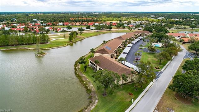 13219 White Marsh Ln 109, Fort Myers, FL 33912