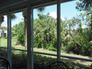 16119 Mount Abbey Way 101, Fort Myers, FL 33908