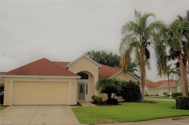13257 Bristol Park Way, Fort Myers, FL 33913