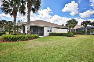 10619 Camarelle Cir, Fort Myers, FL 33913