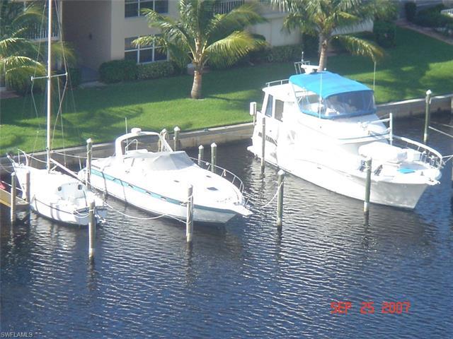 1216 Lace Ter, Port Charlotte, FL 33953
