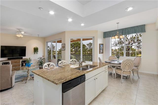 10760 Palazzo Way 402, Fort Myers, FL 33913