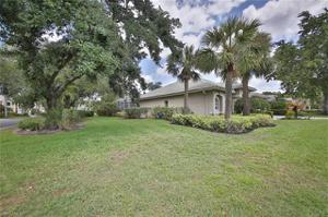 12701 Meadow Pine Ln, Fort Myers, FL 33913
