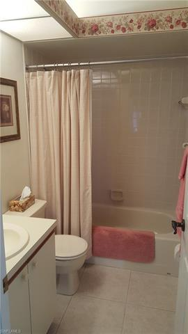 12521 Cold Stream Dr 509, Fort Myers, FL 33912