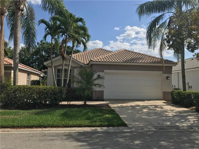 13050 Silver Bay Ct, Fort Myers, FL 33913