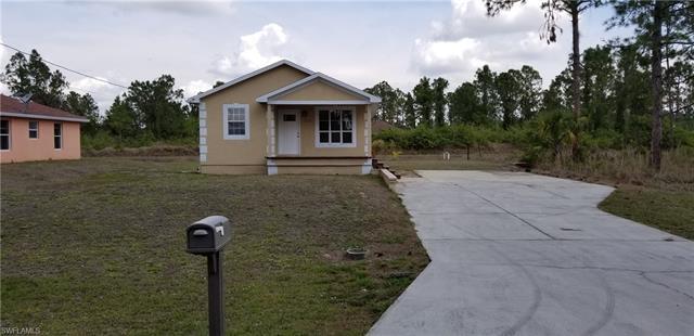 2708 16th St W, Lehigh Acres, FL 33971