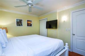 2423 Beach Villas, Captiva, FL 33924