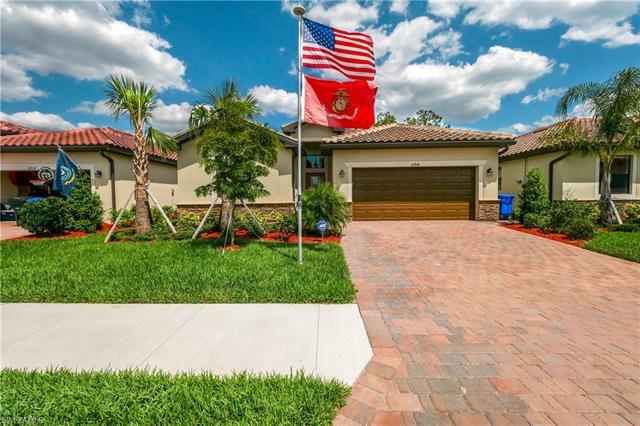 10941 Cherry Laurel Dr, Fort Myers, FL 33912