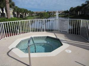 12100 Summergate Cir 102, Fort Myers, FL 33913