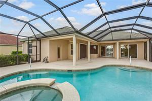 10119 Salisbury Ct, Fort Myers, FL 33913