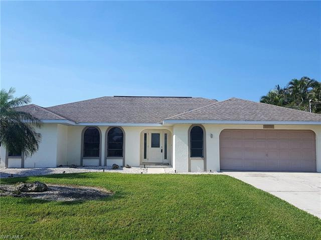 1816 Se 36th Ter, Cape Coral, FL 33904