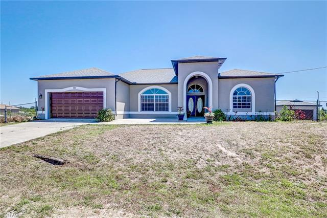 725 Castlestone Ave S, Lehigh Acres, FL 33974