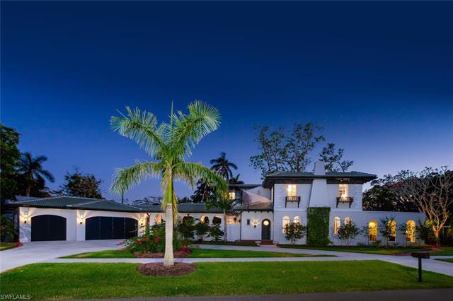 1334 Barcelona Ave, Fort Myers, FL 33901