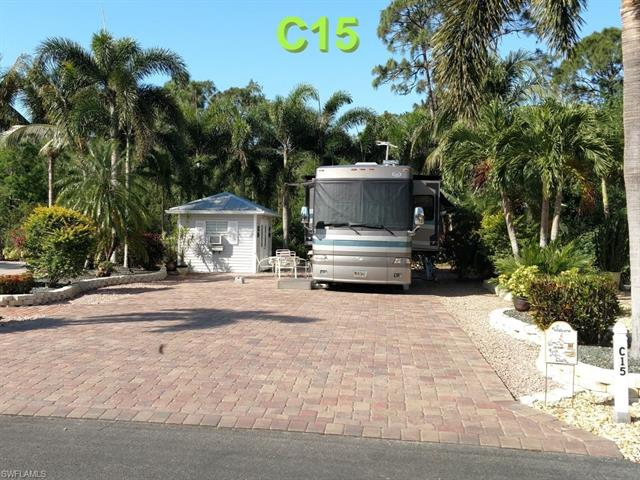 5838 Burrwood Ct, Fort Myers, FL 33905