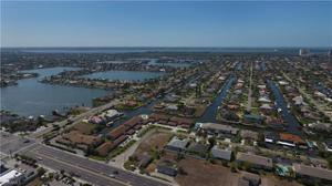 816 Sw 48th Ter 103, Cape Coral, FL 33914