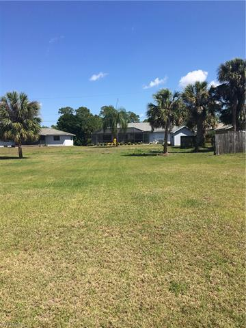 23218 Fawn Ave, Port Charlotte, FL 33980