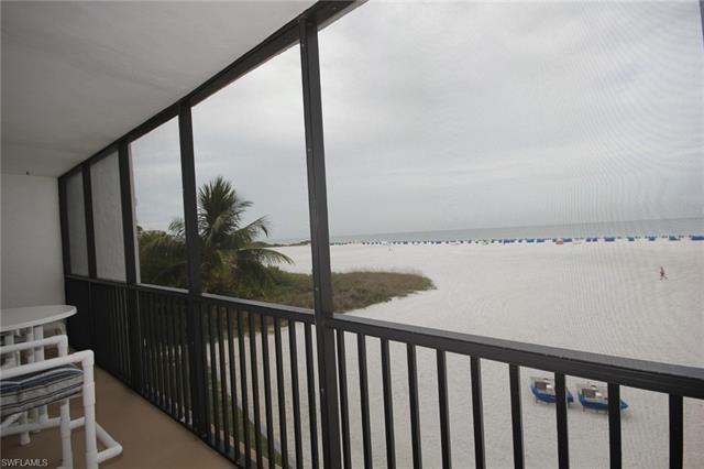 6612 Estero Blvd 303, Fort Myers Beach, FL 33931