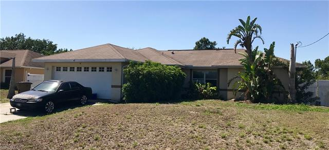3327 15th St W, Lehigh Acres, FL 33971