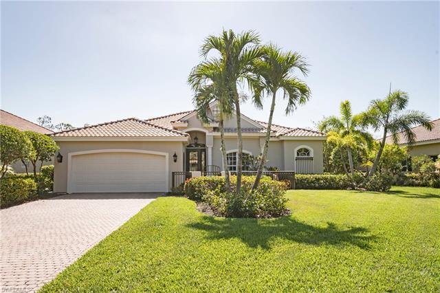 12571 Villagio Way, Fort Myers, FL 33912