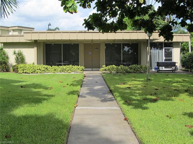2244 Winkler Ave 105, Fort Myers, FL 33901
