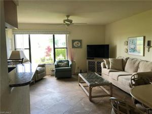 5865 Trailwinds Dr 611, Fort Myers, FL 33907