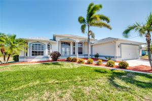 2115 Nw 9th Ter, Cape Coral, FL 33993