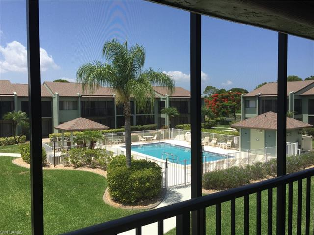 2021 Little Pine Cir 41b, Punta Gorda, FL 33955