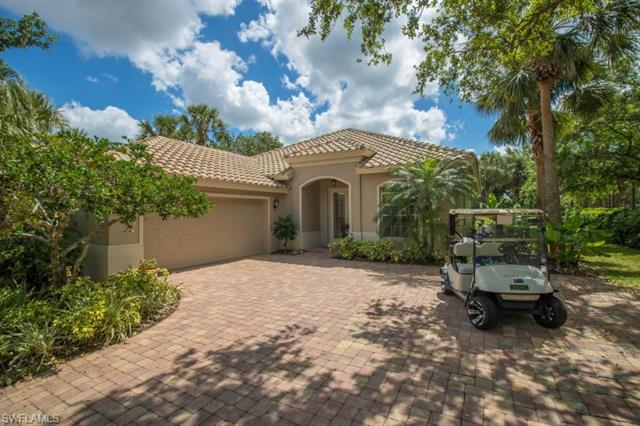 20869 Gleneagles Links Dr, Estero, FL 33928