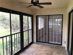534 Lake Louise Cir A-201, Naples, FL 34110