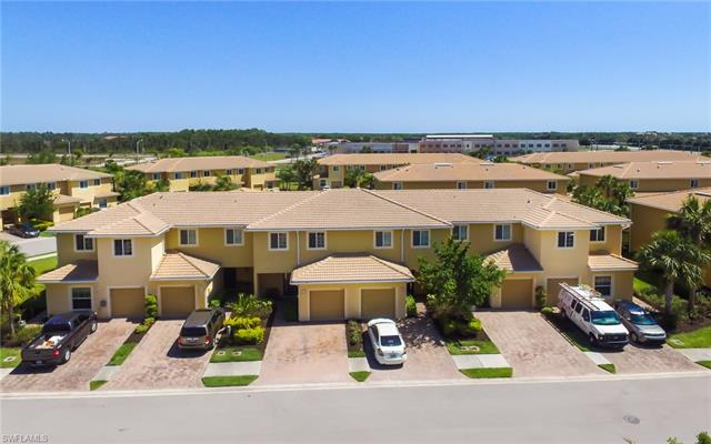 3822 Clearbrook Ln, Fort Myers, FL 33966