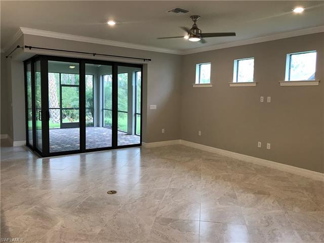 11812 Bourke Pl, Fort Myers, FL 33913