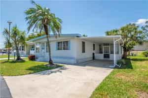 15140 Meadow Cir, Fort Myers, FL 33908