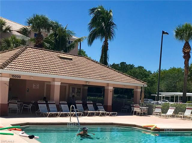 11741 Pasetto Ln 209, Fort Myers, FL 33908
