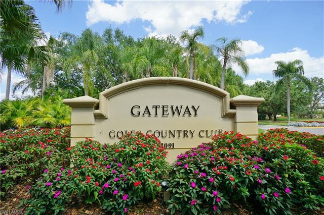 10848 Pond Ridge Dr, Fort Myers, FL 33913