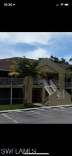 3100 Seasons Way 103, Estero, FL 33928